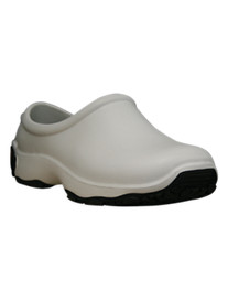 Working Dawgs® Tracker Pro Clogs
