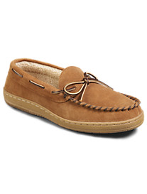 HideAways® by L.B. Evans® Morgan Moccasins