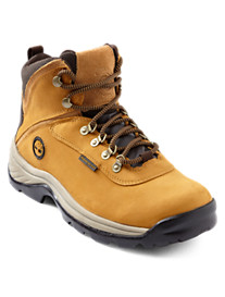 Timberland® White Ledge Hikers