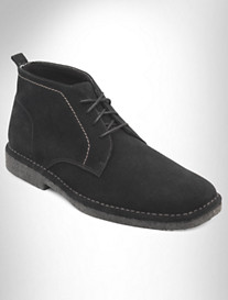 HP Corona Chukka Boot