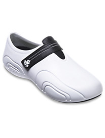 DAWGS Ultralight Golf Shoe