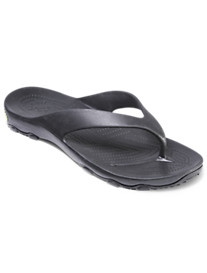 Dawgs™ Firestone® Destination Flip-Flops