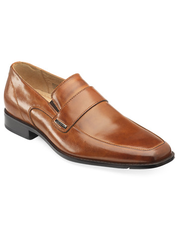 Stacy Adams Jamison Loafers