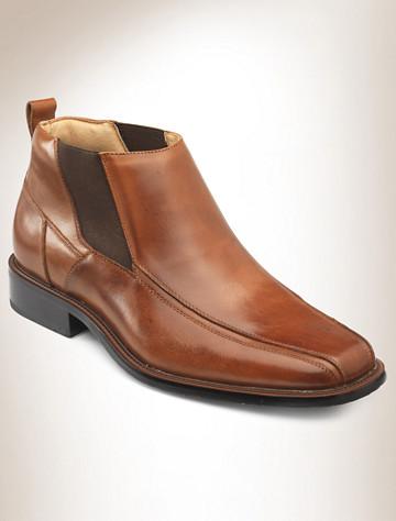 Stacy Adams Arriba Boots