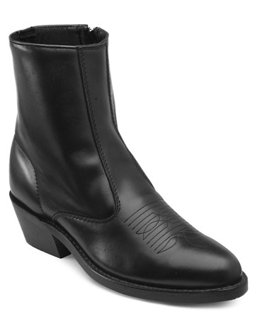 Black Shoes by Dan Post®
