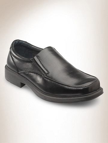 Soft Stags Westwood Loafers