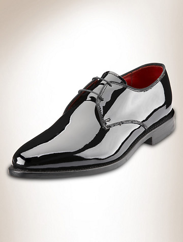 Allen Edmonds Classic Collection Kendall Oxfords