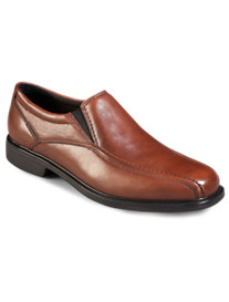 Bostonian® Bolton Bicycle Toe Slip-Ons