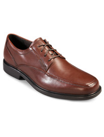 Bostonian® Ipswich Oxfords
