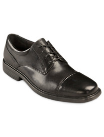 Bostonian® Wenham Oxfords