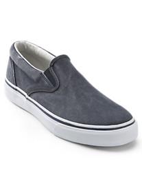 Sperry® Striper Slip-On Sneakers