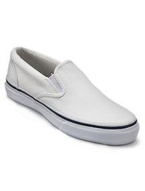 Sperry® Striper Slip-On Sneakers