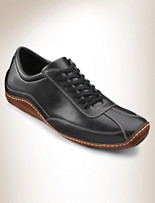 Cole Haan® Air Ryder Sport Oxfords