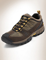 Timberland® Radler Trail Hikers