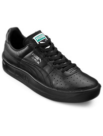 Puma® Leather GV Special