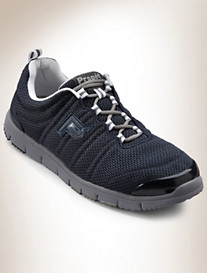 PRPT Travel Water Shoe