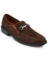 Unstuctured by Clarks® Un.keeper Bit Loafer