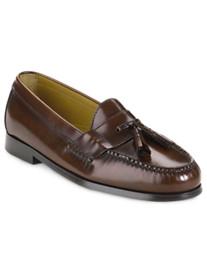 Cole Haan® Pinch Tassel Loafers