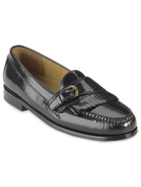 Cole Haan® Pinch Buckle Loafers