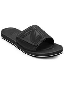 New Balance® Mosie Velcro® Slides
