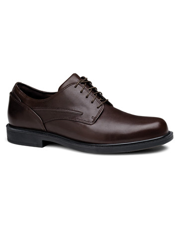 Dunham® Burlington Oxfords
