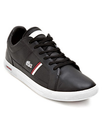 Lacoste® Europa Sneaker
