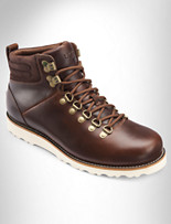 CAPULIN ALPINE BOOT