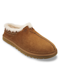 UGG® Australia Neuman In-Out Clog Slippers