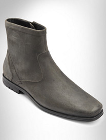 RP Fairwood Side Zp Boot