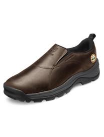 Timberland® Chocorua Waterproof Slip-Ons