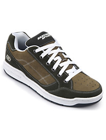 Skechers® Prodigy Skate Oxfords