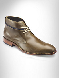 CH Air Colton Chukka Boot
