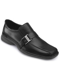 Unlisted® by Kenneth Cole Fire Wall Loafers