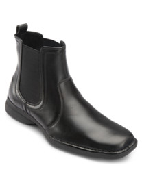 Unlisted® by Kenneth Cole Fire Sign Boots