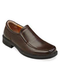 Deer Stags® Greenpoint Loafers