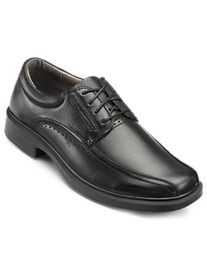 Deer Stags® Williamsburg Oxfords