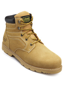 Coleman® Noah Work Boots