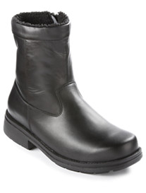 Propét® Ryan Water-Resistant Side-Zip Boots