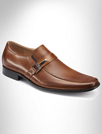 SA Beau Side Bit Loafer