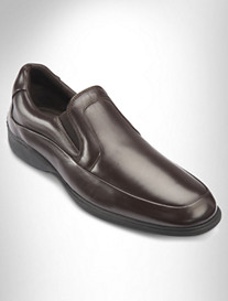 Bruno Mag Ifano Dress Shoe