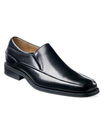 Florsheim® Corvell Moc Split Toe Loafers