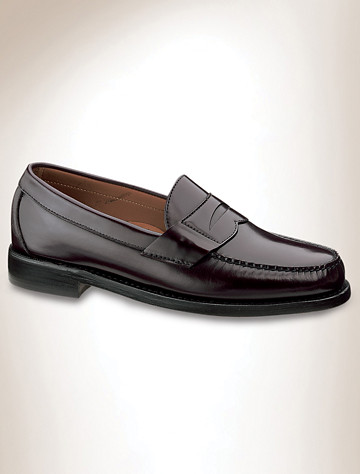 Sebago Cayman II Loafers