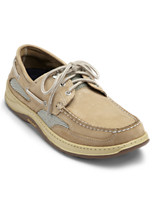 Sebago®  Clovehitch II Boat Shoes