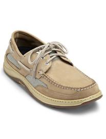 Sebago®  Clovehitch II Boat Shoes