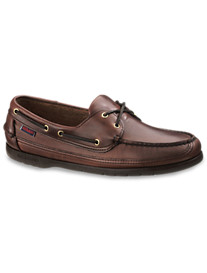 Sebago® Schooner Boat Shoes