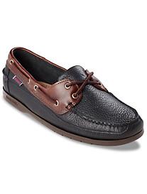 Sebago® Schooner Boat Shoes