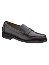 Sebago® Classic Penny Loafers