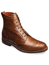 Allen Edmonds® Dalton Wingtip Boots