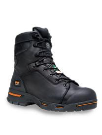 Timberland PRO® Endurance Waterproof 8
