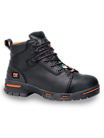 Tim Endrnc H20 Safety Toe